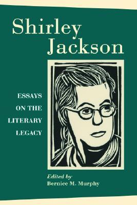 The Lottery by Shirley Jackson Story