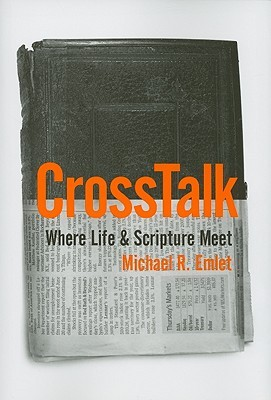 Cross Talk by Michael R. Emlet