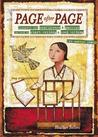 Page After Page: Discover the Confidence and Passion You Need to Start Writing and Keep Writing (No Matter What!)
