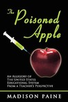 The Poisoned Apple
