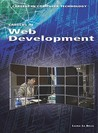 Careers in Web Development