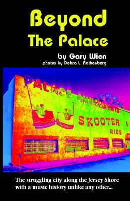 Beyond the Palace