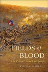 Fields of Blood: The Prairie Grove Campaign