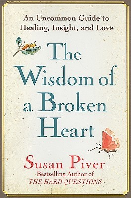 book how to die of a broken heart