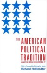the paranoid style in american politics and other essays The paranoid style in american politics: with such other classic essays hofstadter did not forsee the current power of the paranoid style but the title essay.