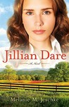 Jillian Dare