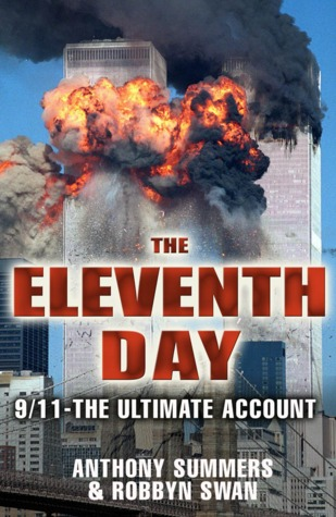 The Eleventh Day: The Full Story of 9/11 and Osama bin Laden