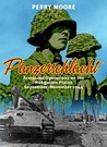 PANZERSCHLACHT: Armoured Operations on the Hungarian Plains September-November 1944