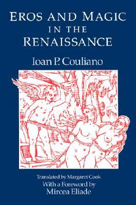 Eros and Magic in the Renaissance