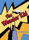The Wonder Kid