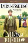 A Dream to Follow (Return to Red River, #1)