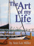 The Art of My Life (New Smyrna Beach Series #4)