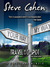Travel To the G-Spot -- The Guide Book by Steve  Cohen