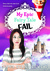My Epic Fairy Tale Fail (My...