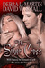 The Silver Cross (Vampire Nightlife #1)