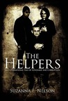 The Helpers by Suzanna E. Nelson