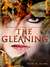The Gleaning - (The Spellspinners of Melas County, #2)