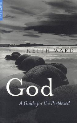 God by Keith Ward