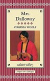 Mrs. Dalloway (Collector's Library)