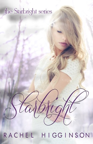 Starbright by Rachel Higginson