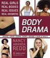 Body Drama by Nancy Amanda Redd