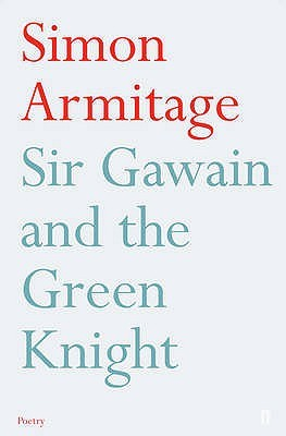 Sir Gawain and the Green Knight by Unknown