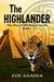 The Highlander (The Rise of...