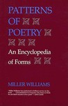 Patterns of Poetry: An Encyclopedia of Forms