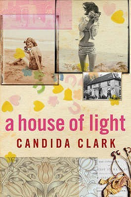 A House of Light by Candida Clark
