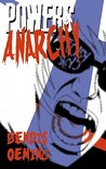 Powers, Vol. 5: Anarchy