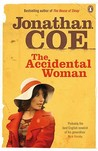 The Accidental Woman. Jonathan Coe