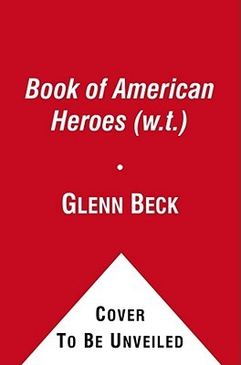 The Book of American Heroes