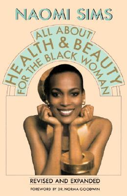 All About Health and Beauty for the Black Woman