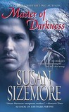 Master of Darkness (Primes, #4)