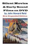 Silent Movies & Early Sound Films on DVD: New Expanded Edition