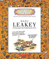 Mary Leakey: Archaeologist Who Really Dug Her Work