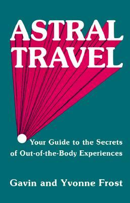 robert monroe astral projection The phrase 'out-of-body experience' is widely used today because of robert monroe's courage robert monroe - journeys out of the astral projection is a.
