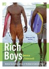 Rich Boys (Island Summer, #2)