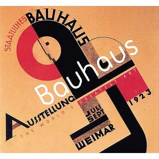 Bauhaus (The World's Greatest Art)
