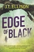 Edge of Black (Dr. Samantha Owens #2)