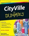 Cityville for Dummies