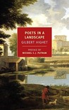 Poets in a Landscape by Gilbert Highet