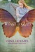 Wings of Glass by Gina Holmes