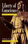 Liberty of Conscience: Roger Williams in America