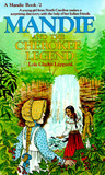 Mandie and the Cherokee Legend (Mandie, #2)