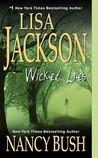 Wicked Lies (Wicked Series, #2)