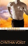 The Runner (Tillerman Cycle, #4)