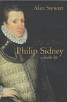 Philip Sidney: A Double Life