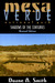 Mesa Verde National Park: Shadows of the Centuries, Revised Edition