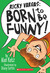 Ricky Vargas #2: Born to Be Funny!